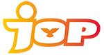 Jeugd Organisatie Protestantse Kerk